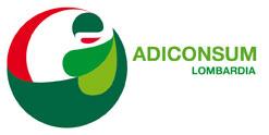 Adiconsum Lombardia